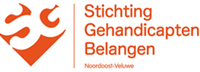 Stichting gehandicaptenbelangen Noordoost-Veluwe