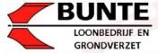 Bunte Loonbedrijf & Grondverzet B.V.