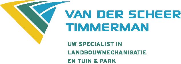 Van der Scheer Timmerman