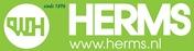 Herms B.V.  – Grondverzet – Kraanverhuur – Afvalinzameling
