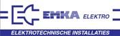 EMKA Elektrotechniek B.V.