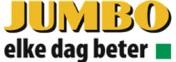 Jumbo Brinkman Heerde