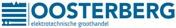 Oosterberg Elektro Technische Groothandel