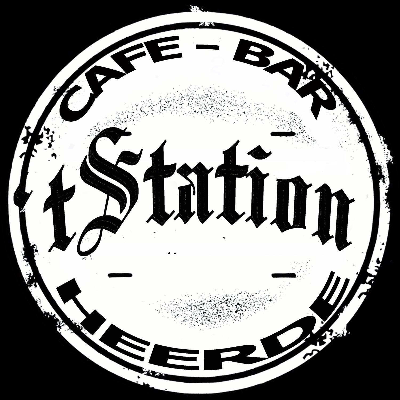 Café – bar 't Station