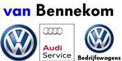 Automobielbedrijf van Bennekom