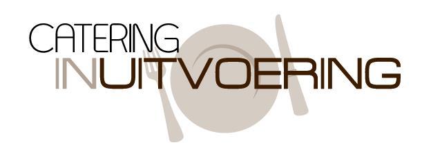 Catering in Uitvoering