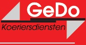GeDo Trading