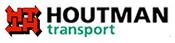 Houtman Transport