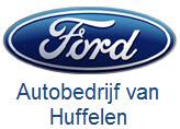 Autobedrijf van Huffelen