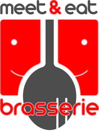 Brasserie Meet & Eat