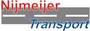 Nijmeijer Transport