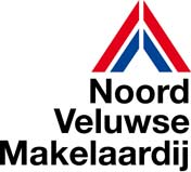 Noord Veluwse ERA Makelaardij