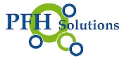 PFH Solutions