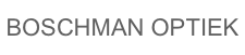 Boschman Optiek