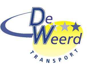 De Weerd Transport