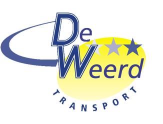 De Weerd Transport